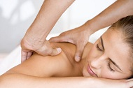 Cambridge Massage for women by John